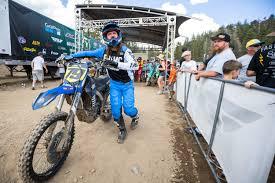 motocross mountain bike mammoth motocross 2017 vet weekend fasthouse