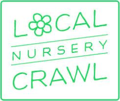 nurseries local nursery crawl