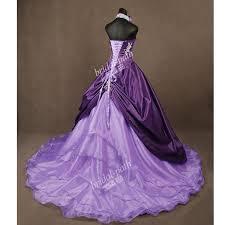 purple wedding dresses purple wedding dress meaning wedding dresses wedding ideas and