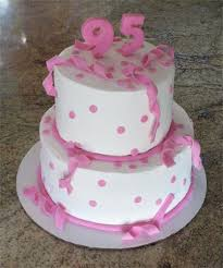 sweet e u0027s special order cake portfolio lockport ny