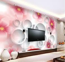 3d Wallpaper Interior 12 3d Wallpaper For Tv Wall Units That Will Make A Statement