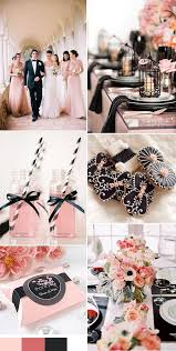 best 25 wedding themes ideas on summer wedding