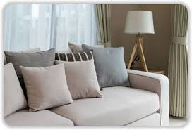upholstery cleaning curtain upholstery cleaning churchill drycleaners belfast