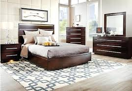 bedroom sets charlotte nc rooms to go charlotte russellarch com