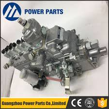 zexel injection pump zexel injection pump suppliers and