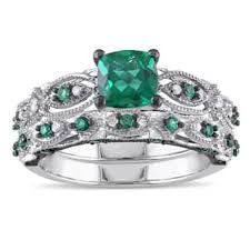 overstock wedding ring sets www overstock jewelry gallery of jewelry