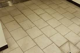 cleaning dirty bathroom tiles carpet cleaning services sunshine coast u2014 just professional