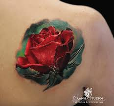 tattoo of a rose 60 rose tattoos best ideas and designs for 2017