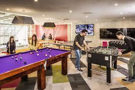 student apartments in brisbane australia