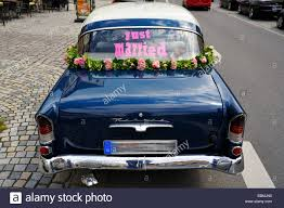 opel rekord 1965 opel rekord stock photos u0026 opel rekord stock images alamy