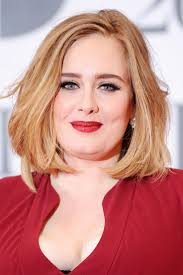 best 25 adele hairstyles ideas on pinterest adele makeup adele