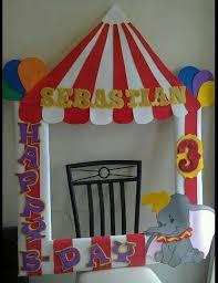 carnival decorations best 25 carnival decorations ideas on circus party