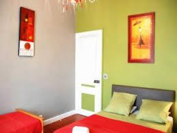 chambre a louer a marseille chambre à louer marseille chambre chez l habitant