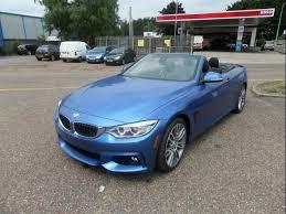 bavarian bmw used cars bmw 428i convertible m sport pkg tax free sales in