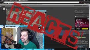pubg hacks reddit shroud reacts new pubg cheats hacks youtube