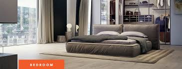Edmonton Bedroom Furniture Stores Bedroom Furniture Finesse Furniture Interiors Edmonton Ab