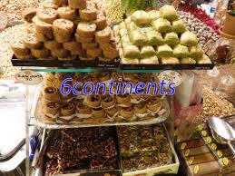 la cuisine turque mon top 10 turquie n 10 la gastronomie turque sur les pas de