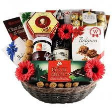 send a gift basket send gift basket bulgaria romania greece croatia italy uk