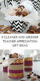 generic gifts 9 cleaner and greener teacher appreciation gift ideas