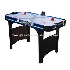 outdoor air hockey table new air hockey table cost products latest trending products