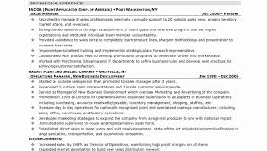 resume templates libreoffice resume templates libreoffice free remarkable inspirational template