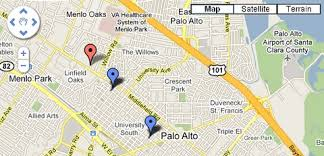 g00gle map simplify maps api with maps jquery plugin web