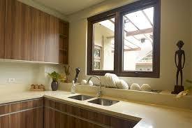 modern kitchen design ideas philippines 5 design ideas for a modern home home decor