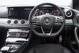 mercedes benz e class interior new mercedes benz e class saloon e350e se 4 door 9g tronic 2016