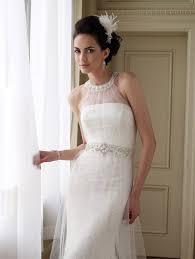 mon cheri wedding dresses mon cheri bridal accessories os the dress wedding