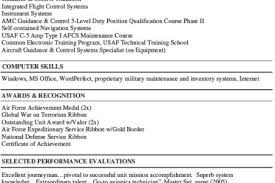 Example Resume For Maintenance Technician by Resume Examples Hotel Maintenance Resume Sample Hotel Maintenance