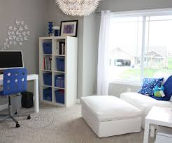 Transitional Home Decor Lovable Work Together With Home Office Decor Office Design Ideas