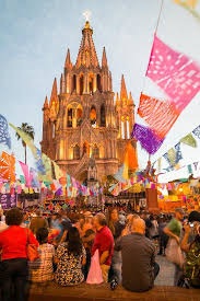 best 25 san miguel de allende ideas on pinterest san miguel