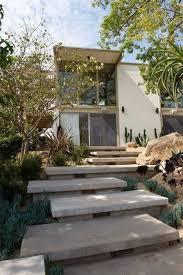 modern exterior modern exterior house designs concrete stair concrete stair