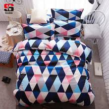 free shipping on bedding sets in baby bedding mother u0026 kids and