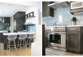 furniture magnificent furniture for kitchen and dining room interesting furniture for kitchen decoration using bertoia counter stools good looking modern kitchen decoration using