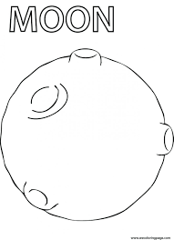 moon coloring page oval office frame pumpkin oval pumpkin coloring