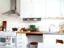 apartment kitchens ideas small apartment kitchen ideas design delightful