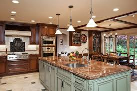 traditional pendant lighting for kitchen san francisco decorative range hoods kitchen traditional with wood