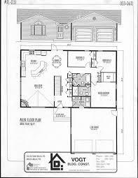 narrow lot house plans houston house narrow lot house plans modern