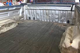 tundra toyota buys victor sheppard u0027s million mile 2007 toyota tundra