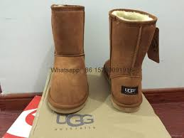 ugg shoes wholesale wholesale model shoes ugg boots for womens best quality
