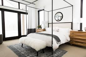 Remodel Bedroom Master Bedroom Remodel Tips Popsugar Home