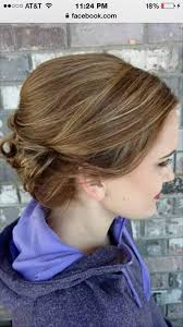exquisite you hair and makeup studio and boutique home facebook