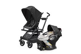 how we stroll our annual guide to the best strollers of 2015