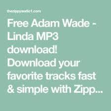 download mp3 cinta terbaik stafaband download lagu siti badriah harapan cinta mp3 gratis hanya di www