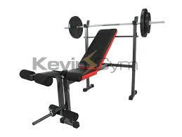 Bench Press Machine Weight Bench Press Machine For Sale Home Decorating Interior Design
