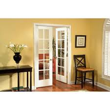 Solid Interior Doors Lowes Home Decor Awesome Solid Wood Interior Doors Lowes Rayn