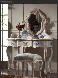 italian classic furniture roman style furniture french wood