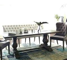 dining table high back bench high backed dining bench high back bench dining set affordable