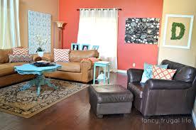 decorations home decor ideas for guys small apartment interior